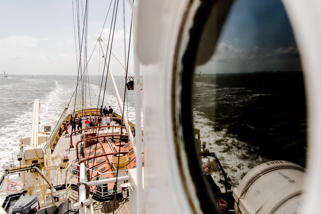 trouwfotograaf_terschelling_holland-14