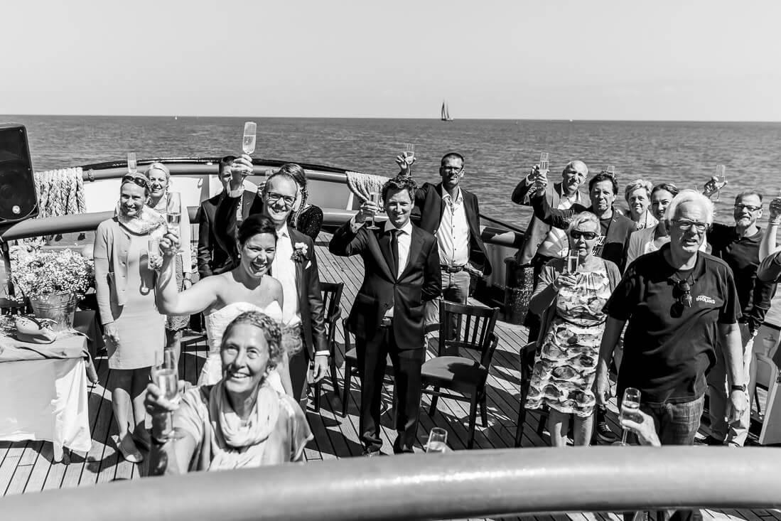 trouwfotograaf_terschelling_holland-30