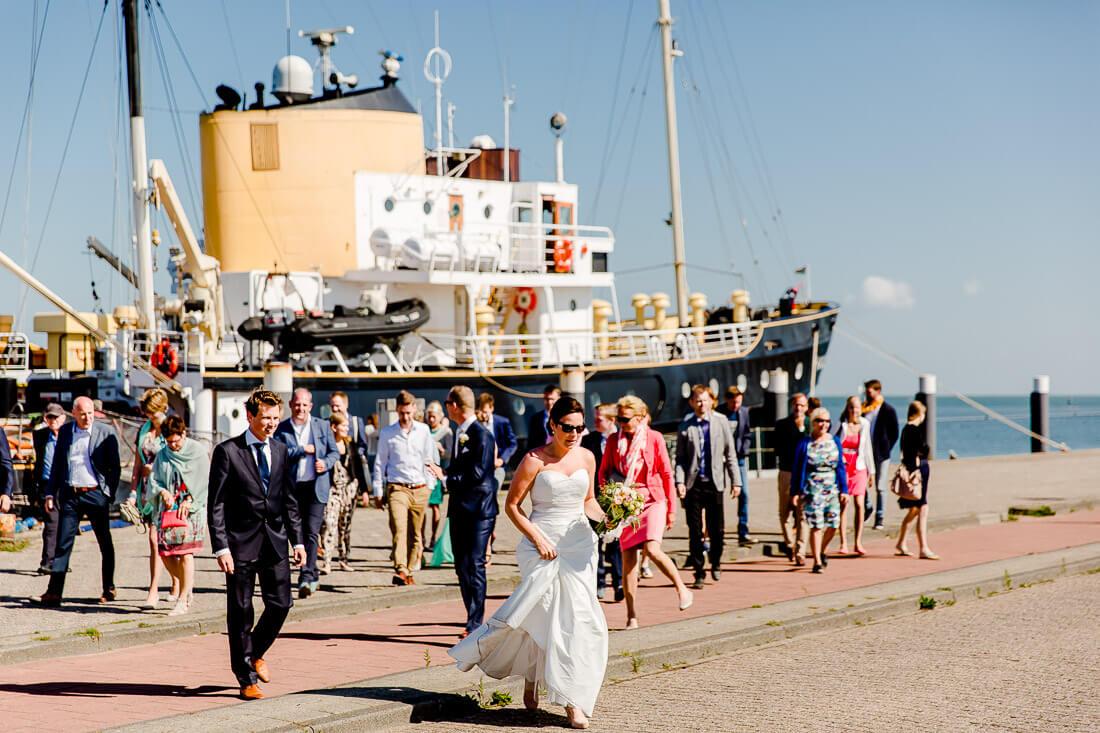 trouwfotograaf_terschelling_holland-34