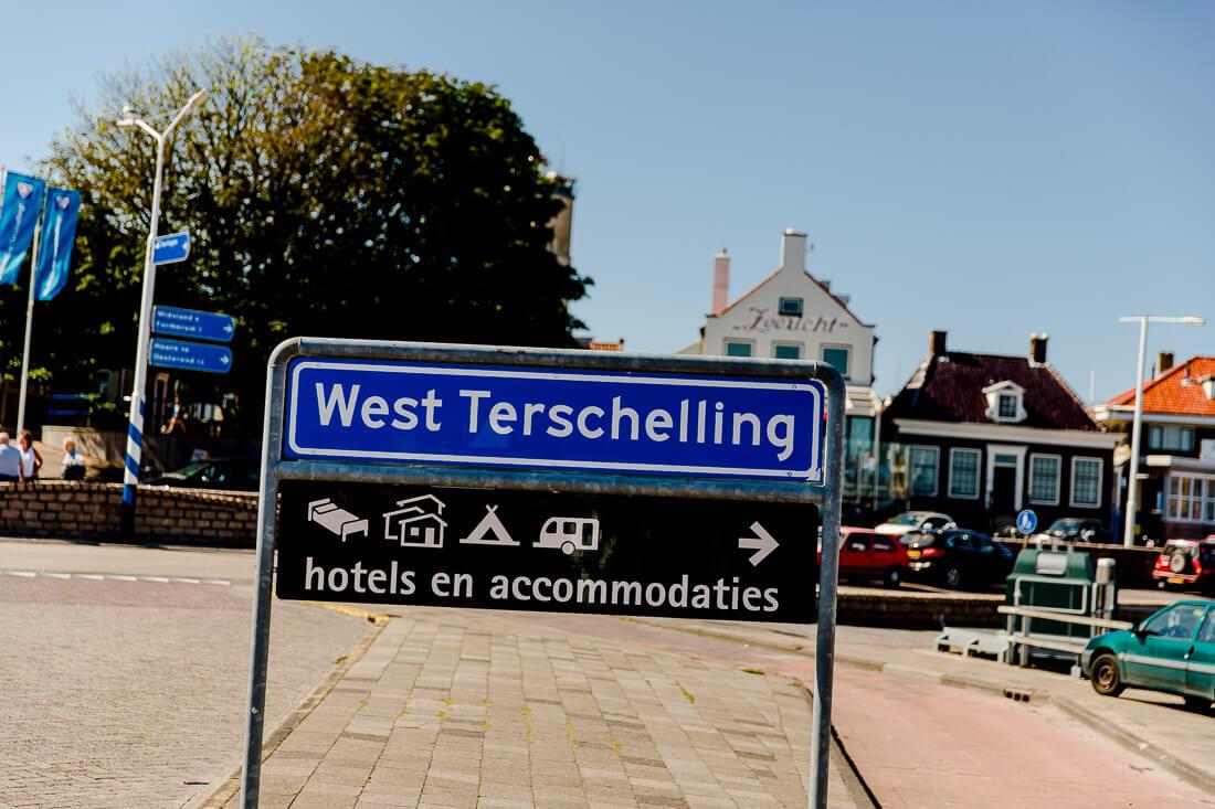 trouwfotograaf_terschelling_holland-35