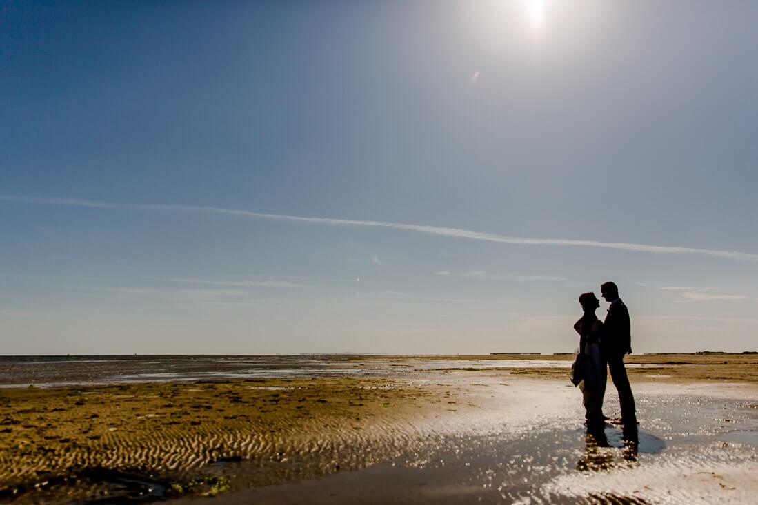 trouwfotograaf_terschelling_holland-37