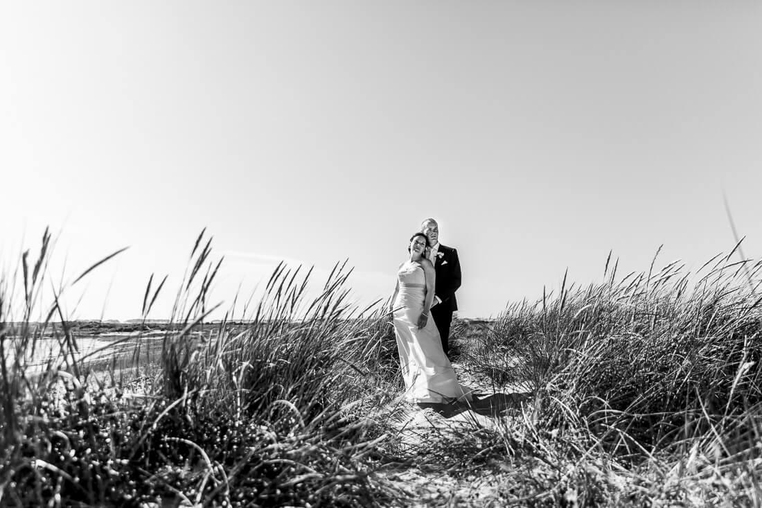 trouwfotograaf_terschelling_holland-40