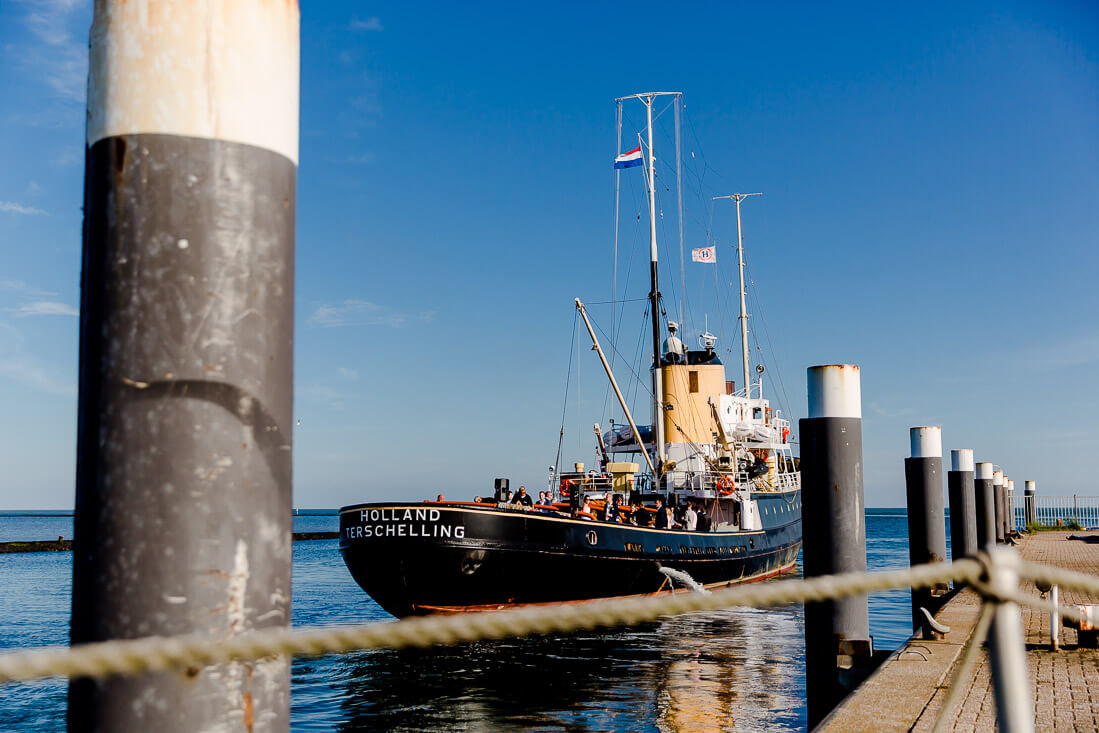 trouwfotograaf_terschelling_holland-46