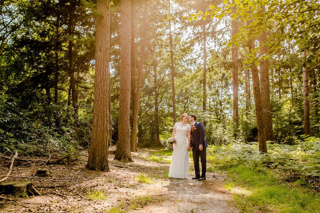 bruidsfotografie_groningen-2