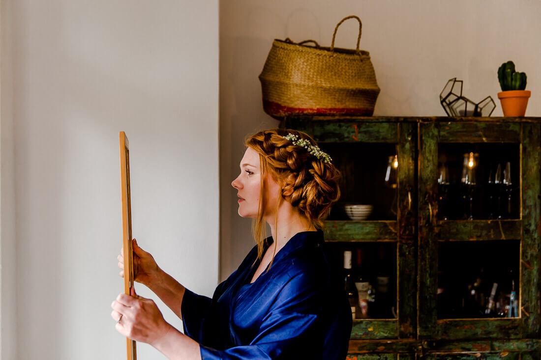 bruidsfotografie_paalkoepel_groningen_003