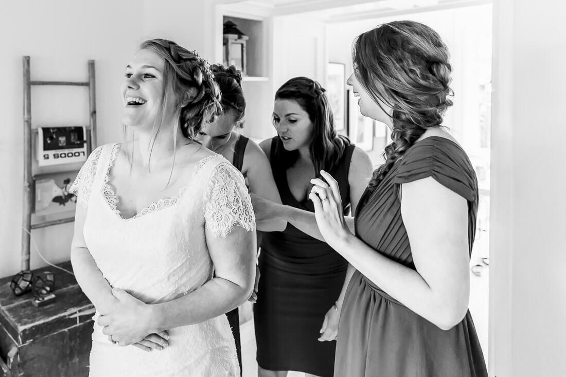 bruidsfotografie_paalkoepel_groningen_007