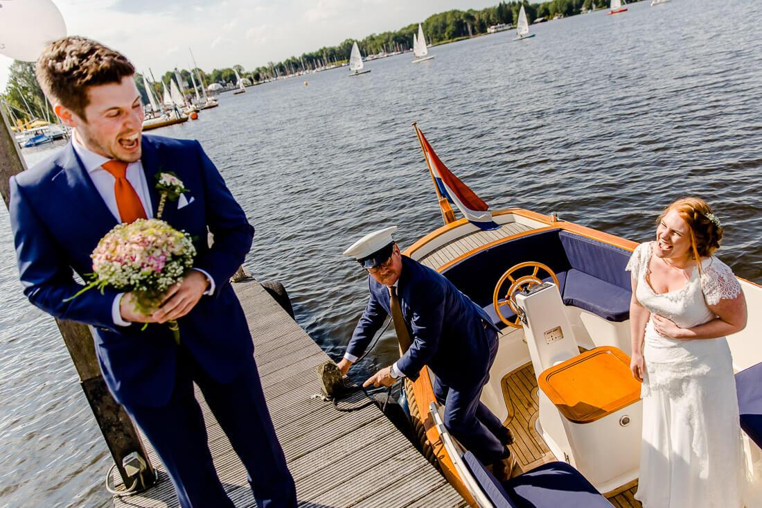 bruidsfotografie_paalkoepel_groningen_010