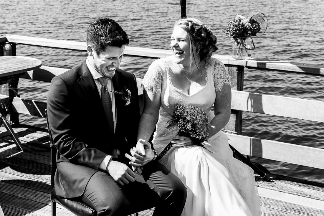 bruidsfotografie_paalkoepel_groningen_012