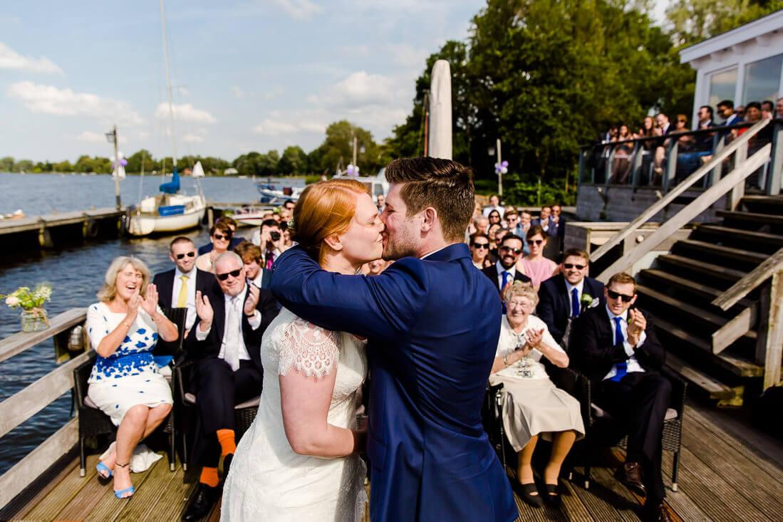 bruidsfotografie_paalkoepel_groningen_015