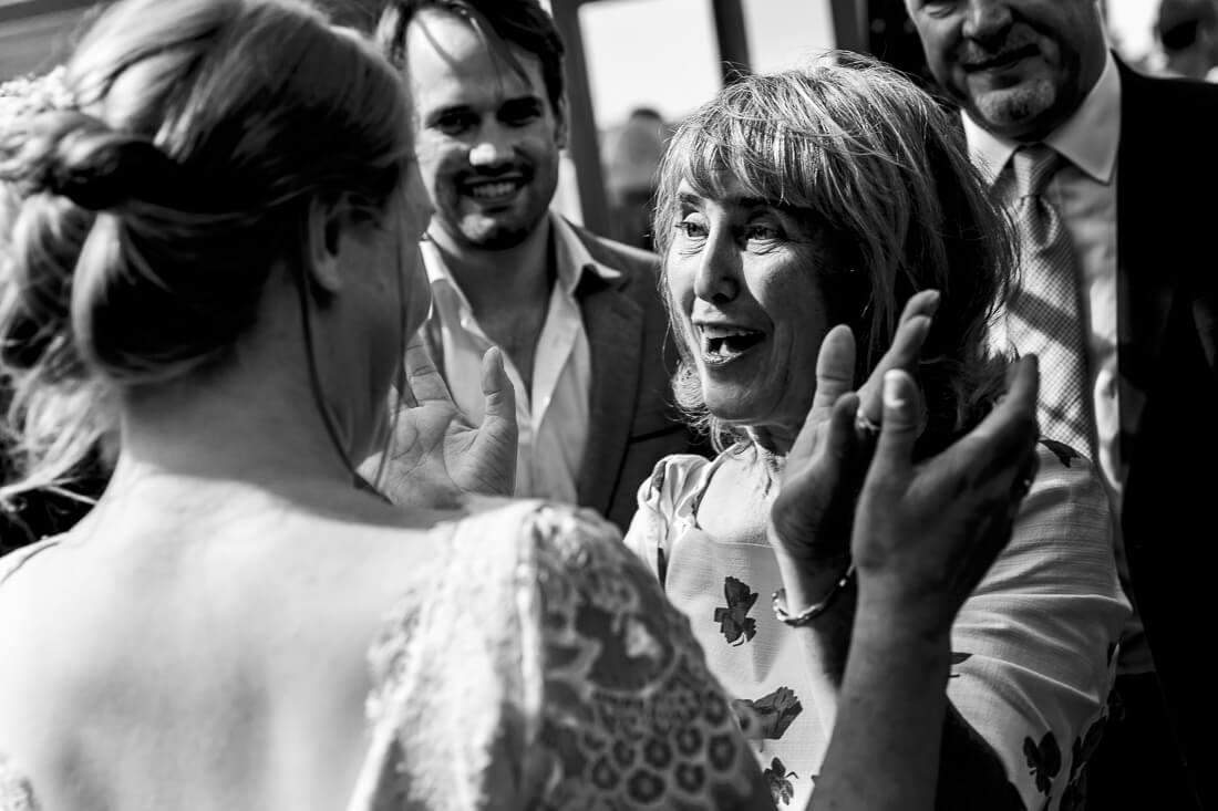 bruidsfotografie_paalkoepel_groningen_016