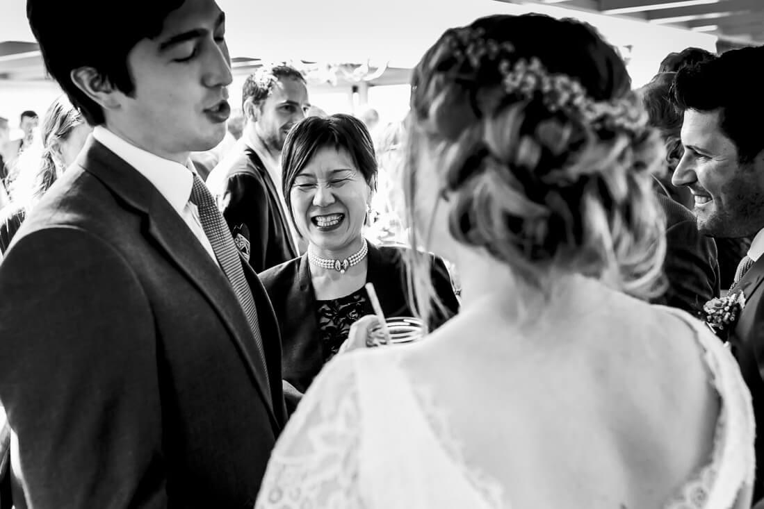 bruidsfotografie_paalkoepel_groningen_023