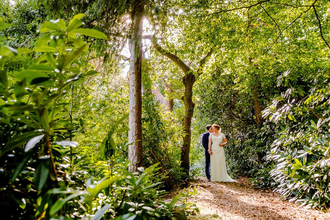 bruidsfotografie_paalkoepel_groningen_028