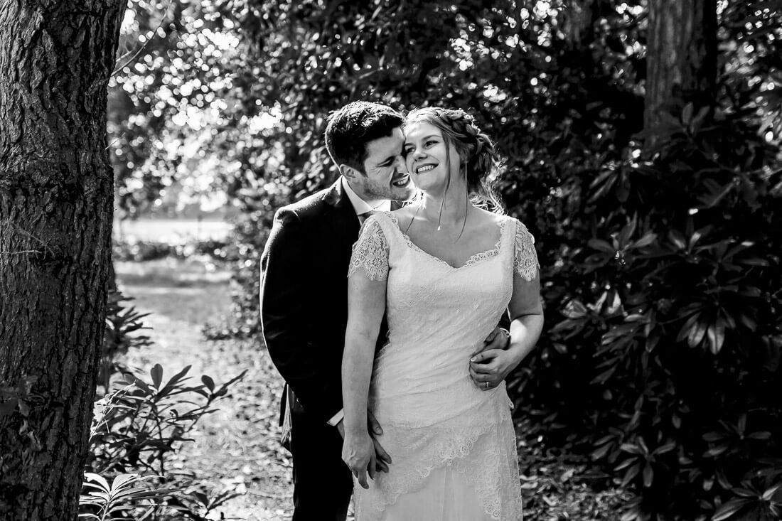bruidsfotografie_paalkoepel_groningen_029