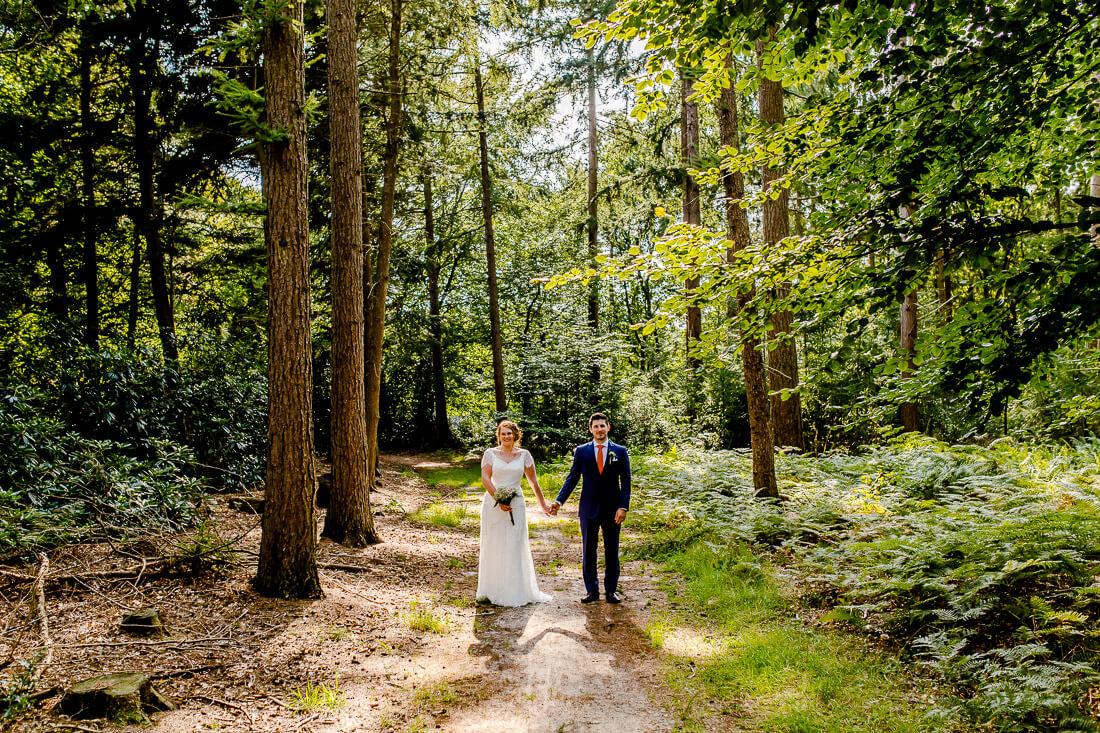 bruidsfotografie_paalkoepel_groningen_030