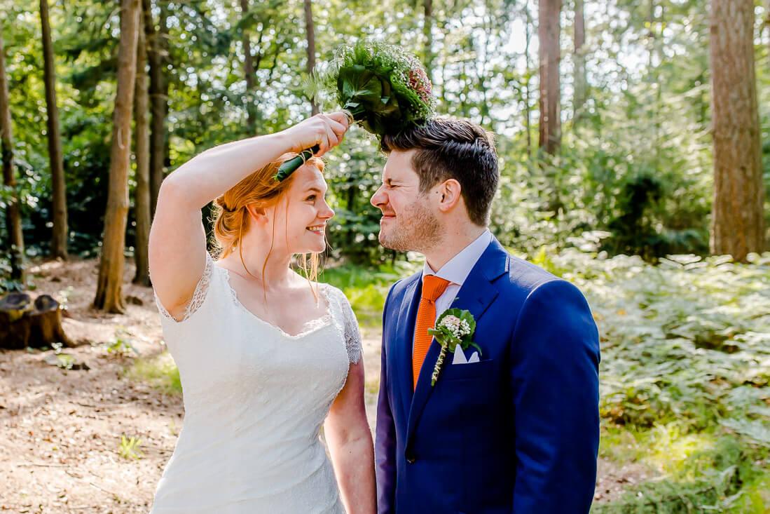 bruidsfotografie_paalkoepel_groningen_032