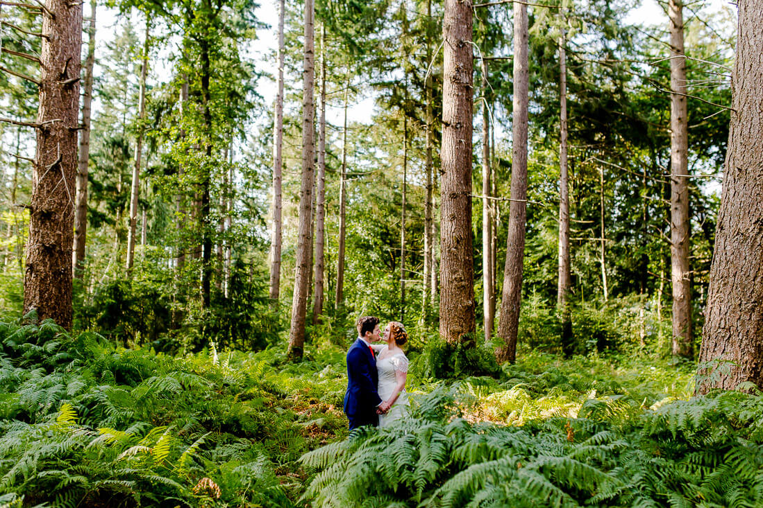 bruidsfotografie_paalkoepel_groningen_033