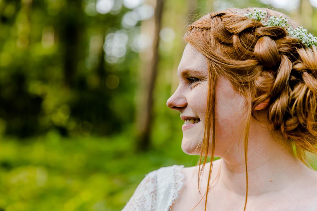 bruidsfotografie_paalkoepel_groningen_034