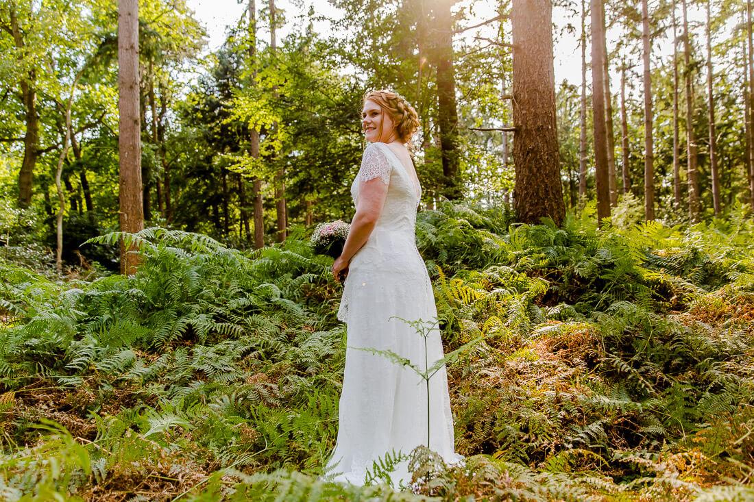 bruidsfotografie_paalkoepel_groningen_035