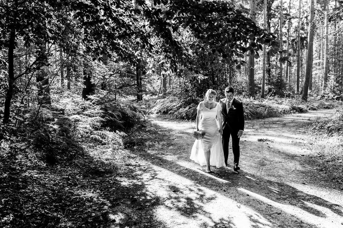 bruidsfotografie_paalkoepel_groningen_036