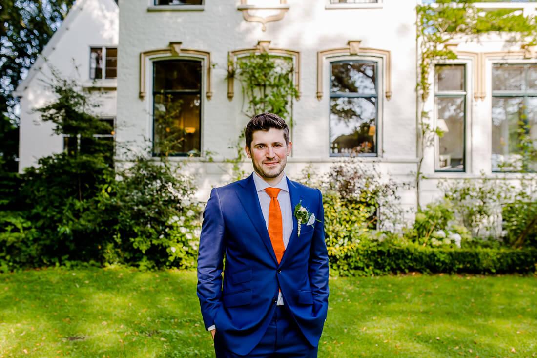 bruidsfotografie_paalkoepel_groningen_037