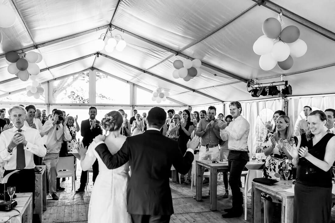 bruidsfotografie_paalkoepel_groningen_038
