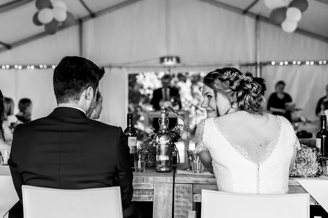 bruidsfotografie_paalkoepel_groningen_040