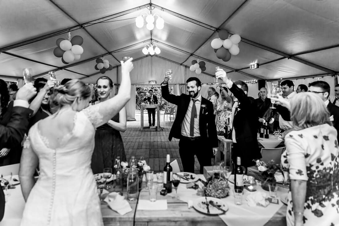 bruidsfotografie_paalkoepel_groningen_044
