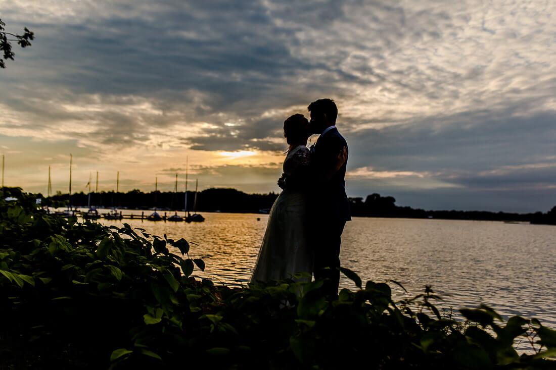 bruidsfotografie_paalkoepel_groningen_045