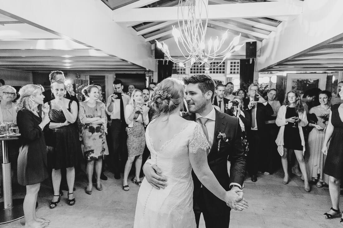 bruidsfotografie_paalkoepel_groningen_054