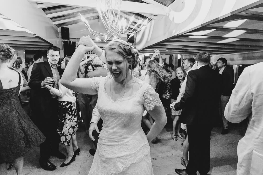 bruidsfotografie_paalkoepel_groningen_055