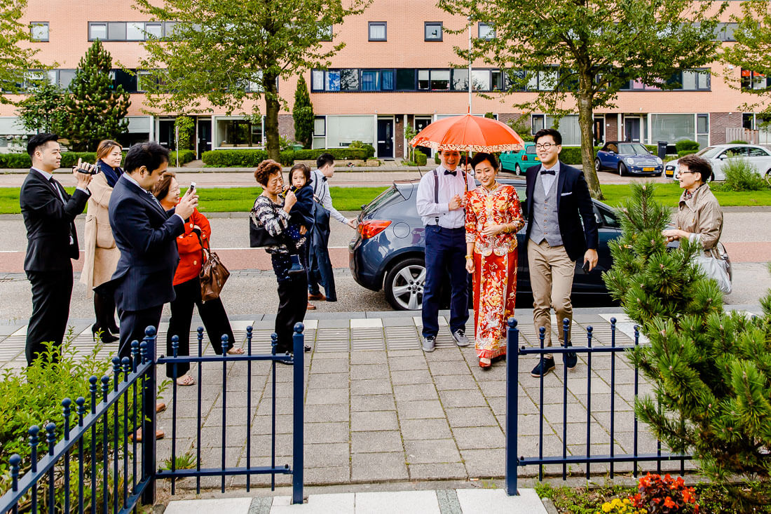 bruidsfotografie_amsterdam-17
