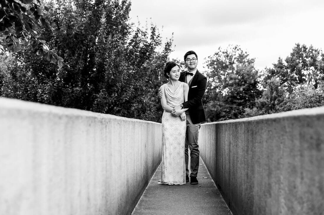 bruidsfotografie_amsterdam-21