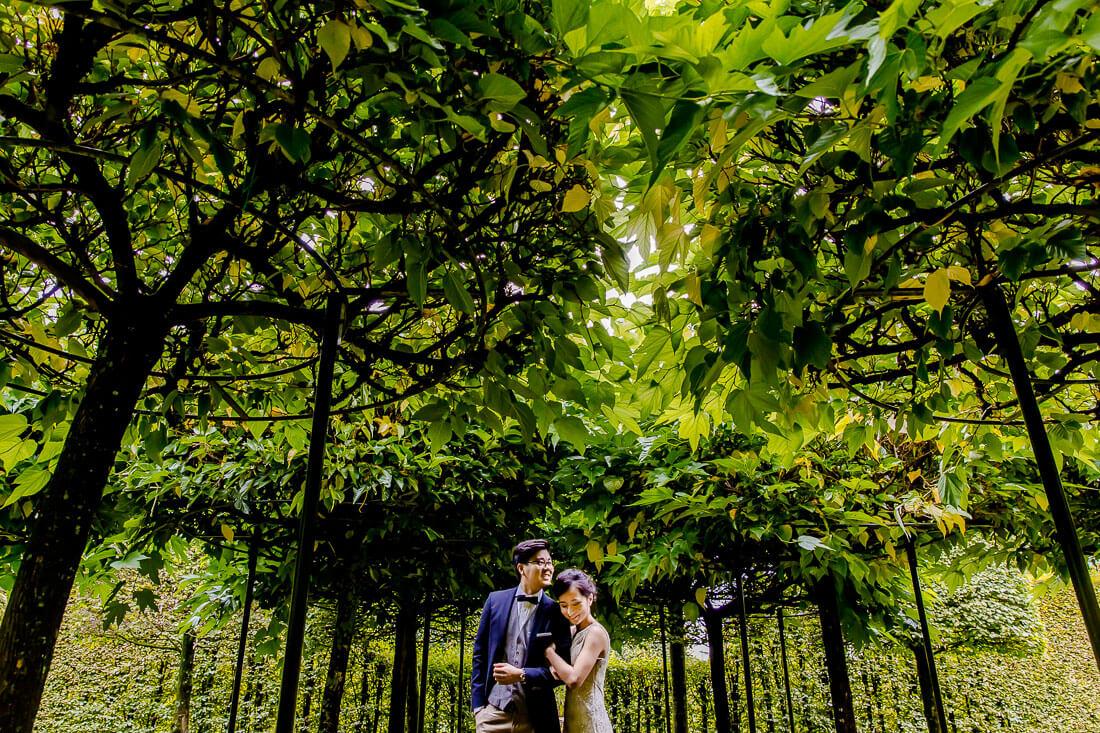 bruidsfotografie_amsterdam-24