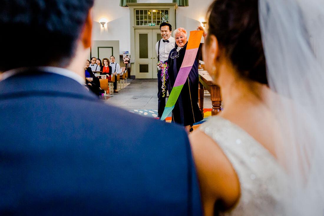 bruidsfotografie_amsterdam-32