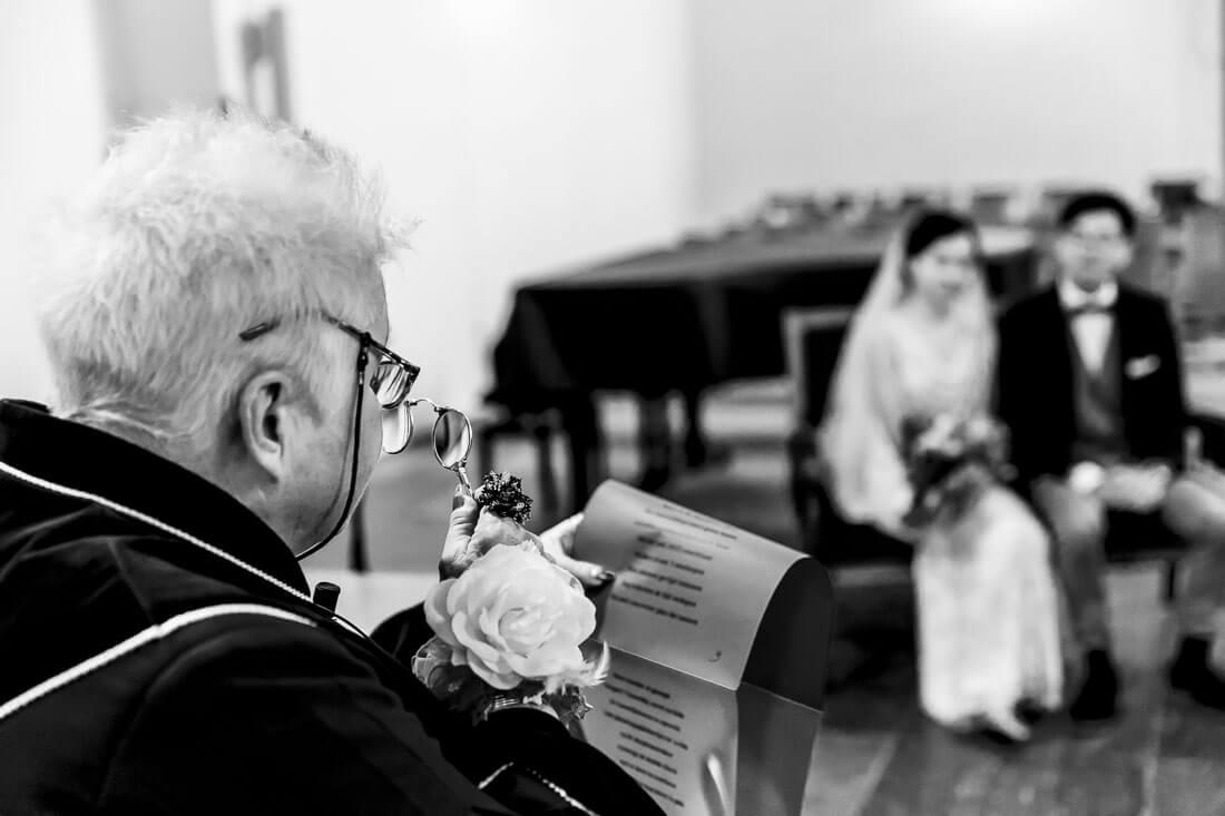 bruidsfotografie_amsterdam-35