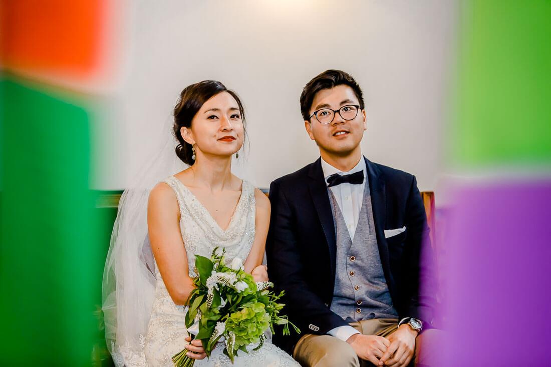 bruidsfotografie_amsterdam-36