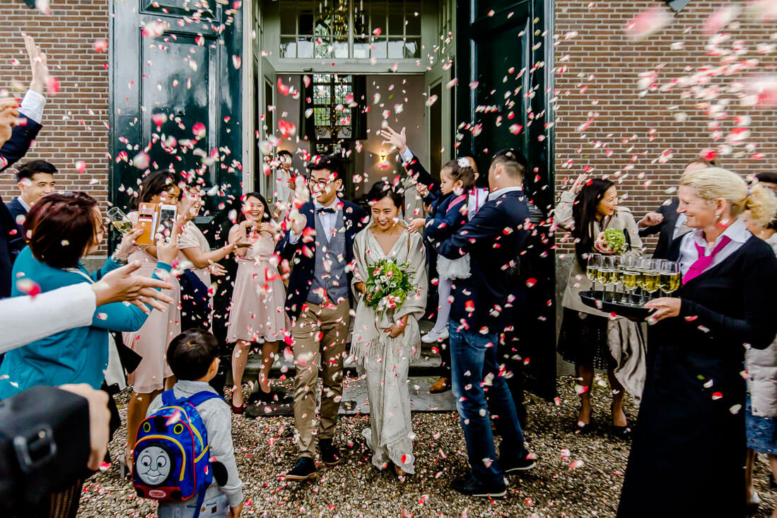 bruidsfotografie_amsterdam-40