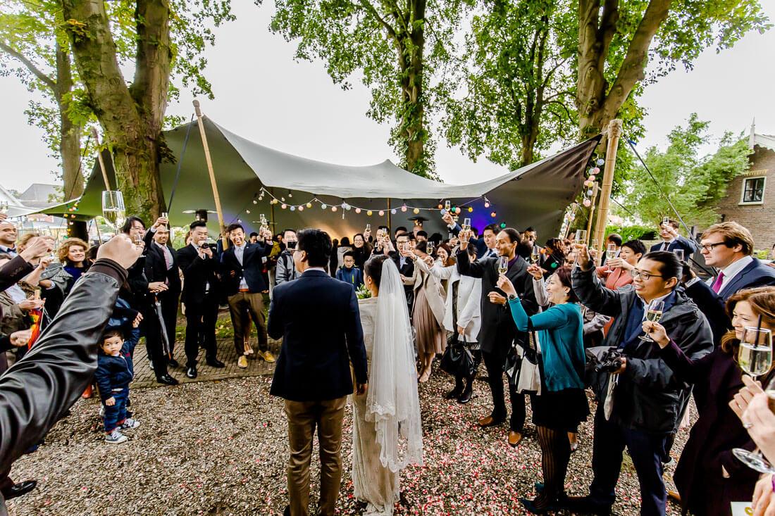 bruidsfotografie_amsterdam-42