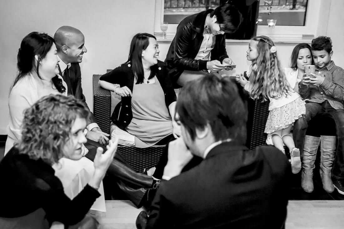 bruidsfotografie_amsterdam-45