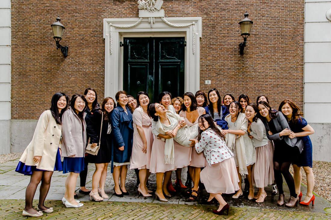 bruidsfotografie_amsterdam-46