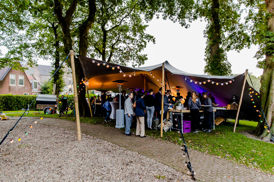 bruidsfotografie_amsterdam-48