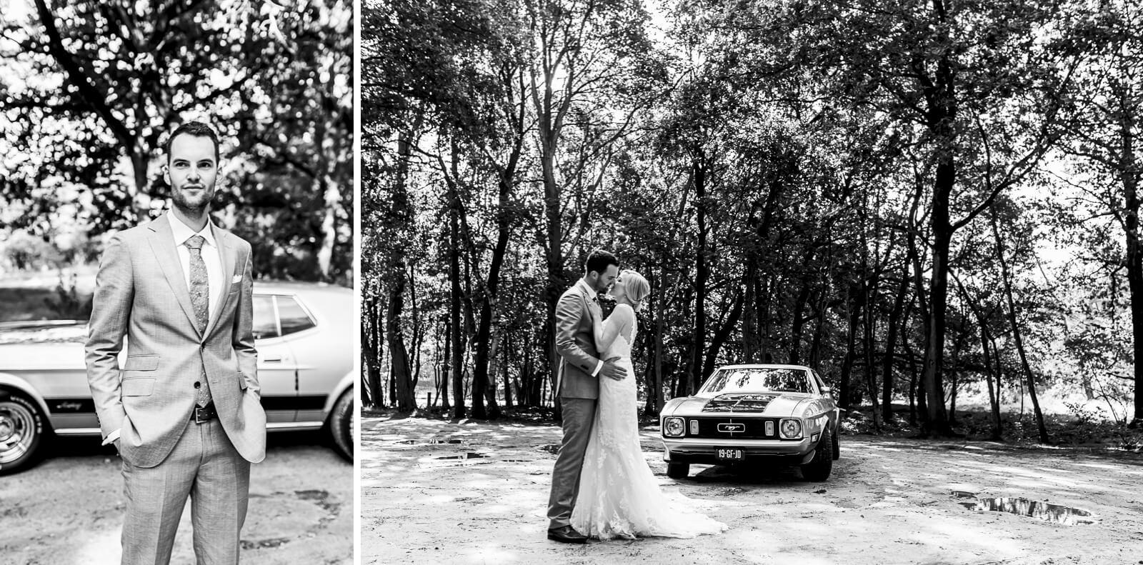 bruidsfotografie_zuidlaren