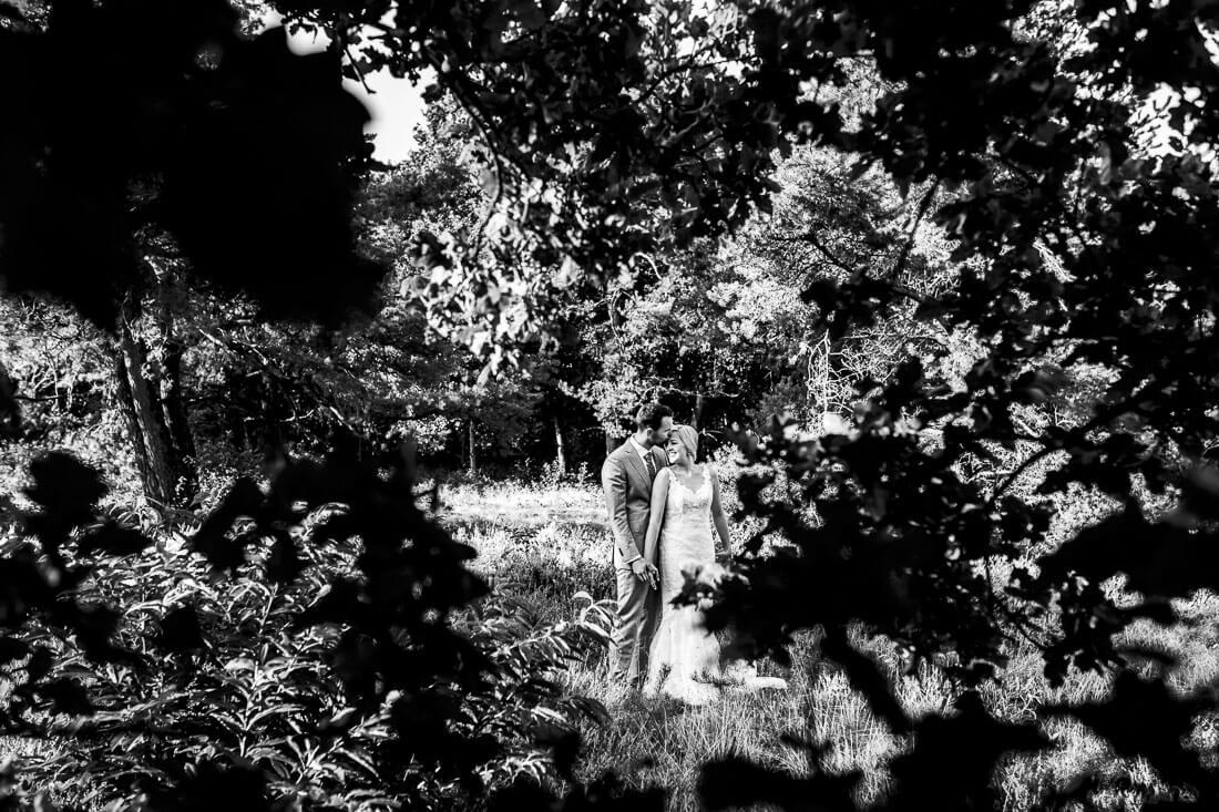 trouwfotograaf_groningen-17