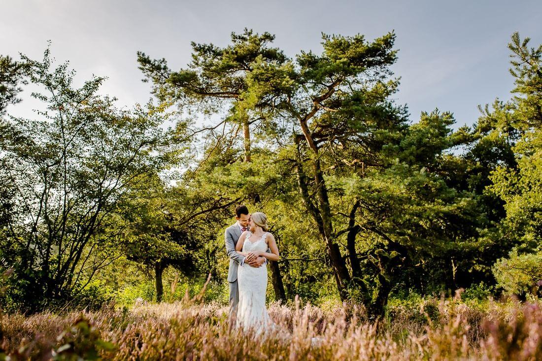 trouwfotograaf_groningen-18
