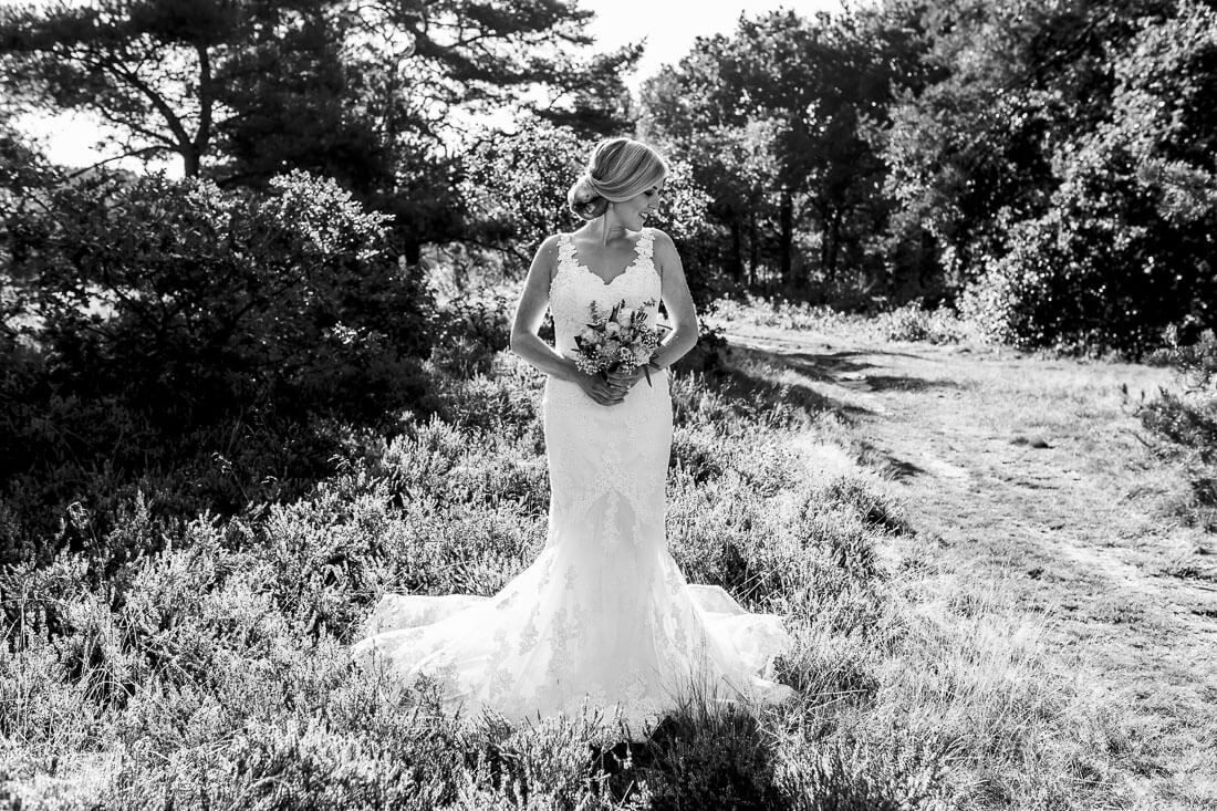 trouwfotograaf_groningen-21