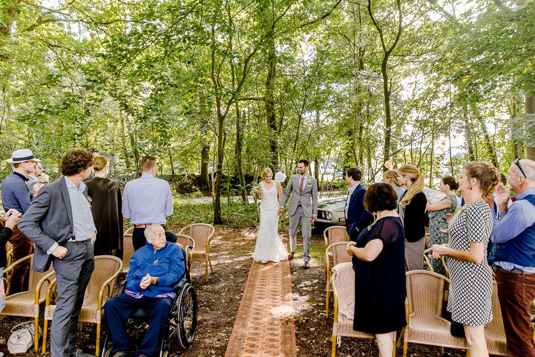trouwfotograaf_groningen-33