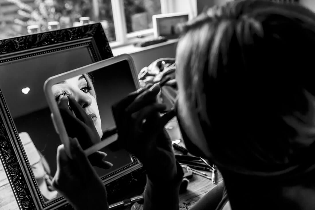 trouwfotograaf_groningen-4