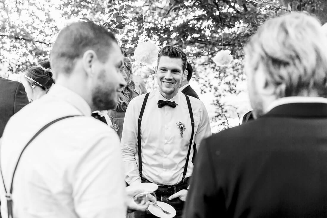 trouwfotograaf_groningen-44