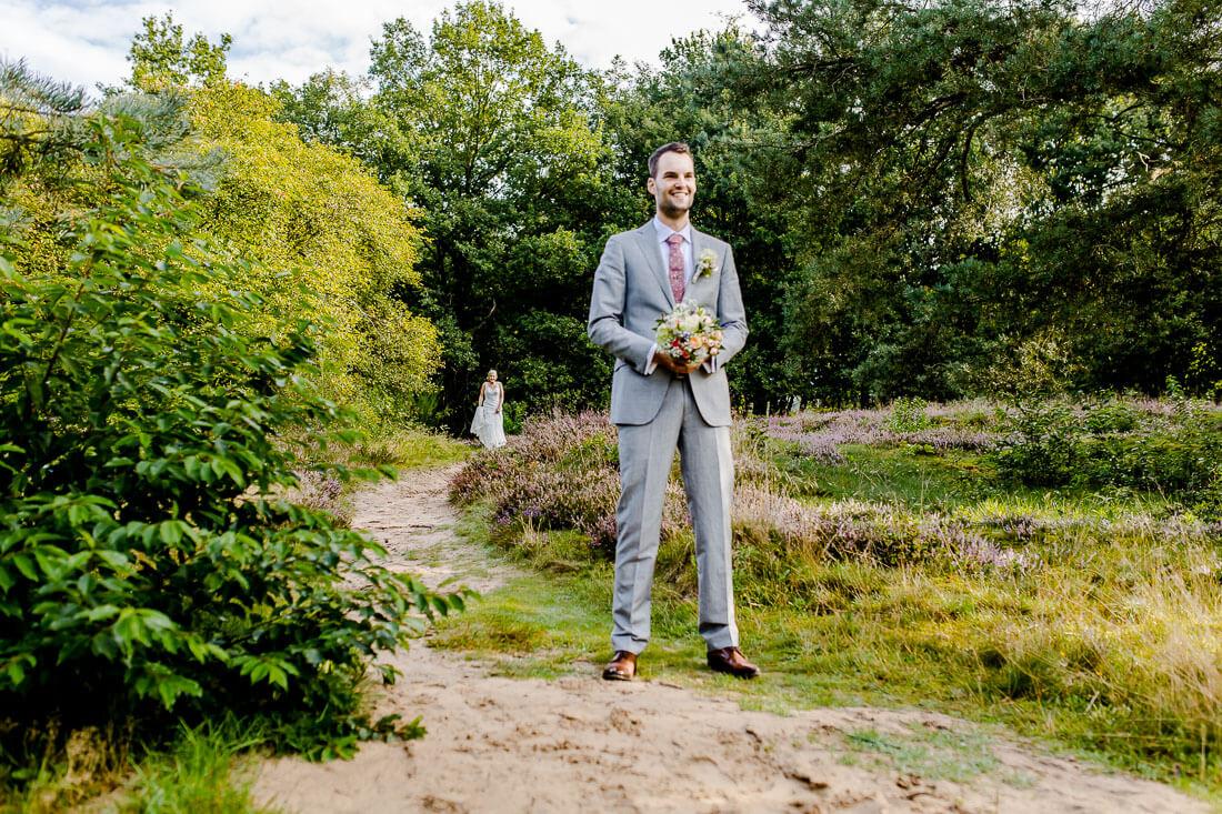 trouwfotograaf_groningen-9