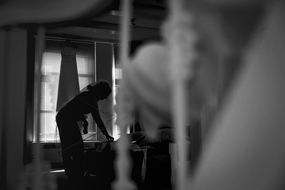 bruidsfotograaf_amsterdam_004